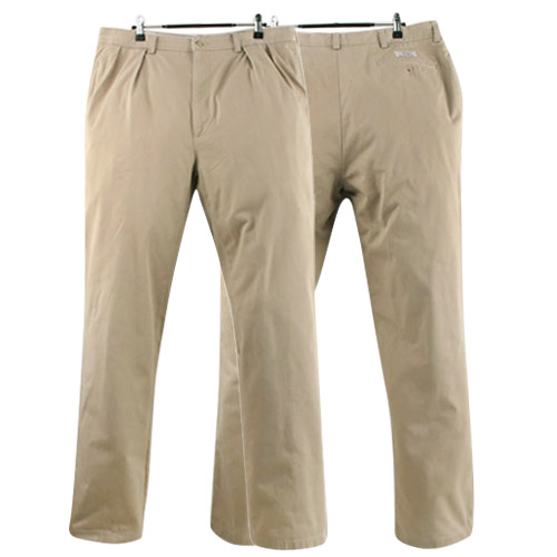 POLO ANDREW PANT  폴로 랄프로렌 치노팬츠 SIZE 36 루스, ROOS