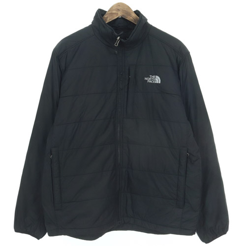 THE NORTH FACE 노스페이스 다운자켓 SIZE 103 루스, ROOS