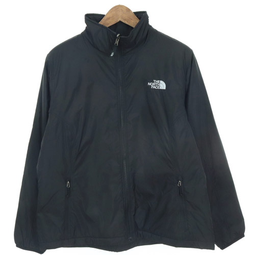 THE NORTH FACE 노스페이스 다운자켓 SIZE 여성 66~77 루스, ROOS